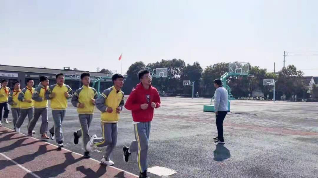 http://www.weixinrensheng.com/jiaoyu/2579482.html